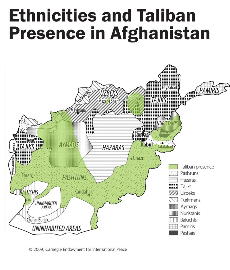 afghanistan_ethnicities_and_taliban_presence_map_15dec2009